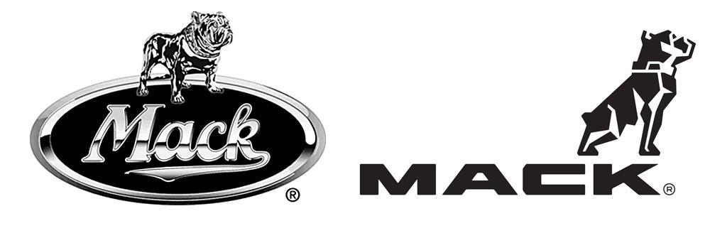 mack truck logo wwwpixsharkcom images galleries with