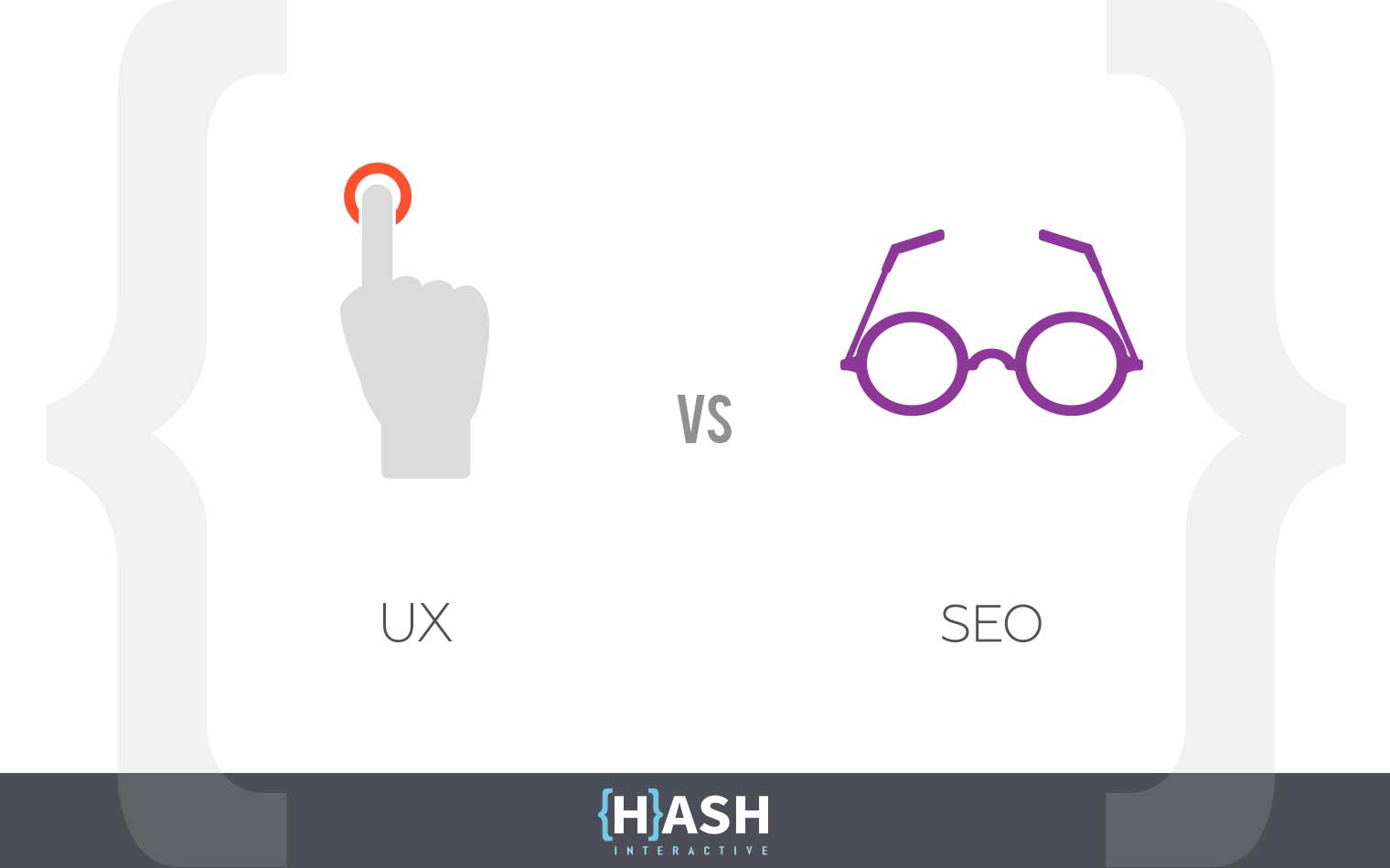 ux vs seo blog